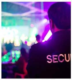 Event Security (2)
