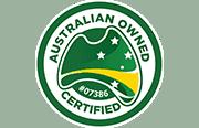 Aus Logo 1